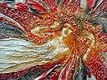 2007р. Україна. Політ.jpg