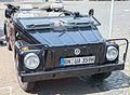 2007-07-15 VW Typ 181 Kurierwagen IMG 3108.jpg