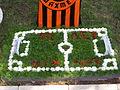2007. Выставка цветов в Донецке 09.jpg