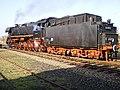 20071028.BR 44 Hilbersdorf.-033.jpg