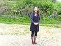 2008년 중앙119구조단 중국 쓰촨성 대지진 국제 출동(四川省 大地震, 사천성 대지진) SSL26814.JPG