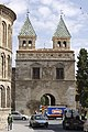 2008-06-03 (Toledo, Spain) - 011 (2561943222).jpg