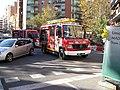 2008-12-03 Impossibilitat dels bombers d'accedir als edificis - panoramio.jpg