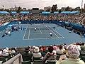 2008 Australian Open Tennis, Melbourne.jpg
