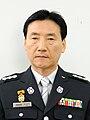 2009년 12월 18일 서울특별시 소방공무원 박세식.jpg