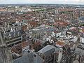 20090724 Gent (0015).jpg