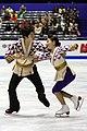 2009 GPF Juniors Dance - Maia SHIBUTANI - Alex SHIBUTANI - 4726a.jpg