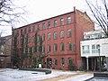 2010-02-04 Herford 225.jpg