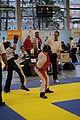 2010-02-20-kickboxen-by-RalfR-48.jpg