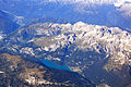 2010-09-10 10-09-37 Italy Trentino-Alto Adige Lisignago.jpg