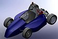 2010 Formula Hybrid Team Rendering.jpg