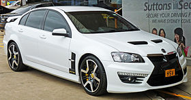 2010 HSV GTS (E Series 3 MY11) sedan 01.jpg