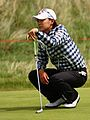 2010 Women's British Open – Choi Na Yeon (16).jpg