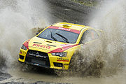2010 wales rally gb by 2eight dsc0555.jpg