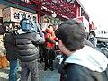 2011년 1월 24일 강원도지사 이광재 강릉중앙시장 방문 SAM 0084.jpg
