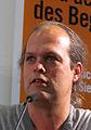 2011-09-09 WikiCon 07 fcm.jpg