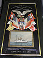 2011-173-102 Commemorative, Banner, Cruise.jpg