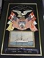 2011-173-102 Commemorative, Banner, Cruise.jpg