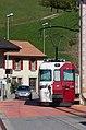 2011-Montbovon-FR-Route-du-Village.jpg