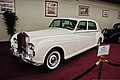 2011 11 2 Imperial Palace Harrahs Auto collection-1-28 - Flickr - Moto@Club4AG.jpg