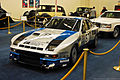 2011 11 2 Imperial Palace Harrahs Auto collection-1-67 - Flickr - Moto@Club4AG.jpg
