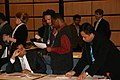 2011 Advanced Science Course - Flickr - The Official CTBTO Photostream (4).jpg