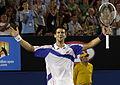 2011 Australian Open IMG 0112 2 2 (5444732368).jpg