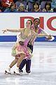2011 Canadian Championships Haris Ralph Asher Hill.jpg