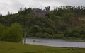 2011 Schotland Kyle of Sutherland Carbisdale Castle 1-06-2011 13-26-40.png