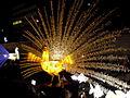 2011 Seoul lantern festival - 280.jpg