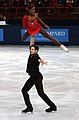 2011 TEB Short 379 Vanessa James Morgan Cipres.jpg