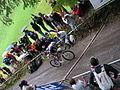 2011 UCI Mountain Bike and Trials World Championships - 21.JPG