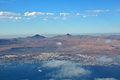 2012-01-08 15-55-16 Spain Canarias Puerto del Rosario.jpg