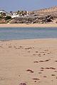 2012-01-14 14-20-25 Spain Canarias Jandía.jpg