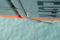 2012-05-13 Nordsee-Luftbilder DSCF8926.jpg