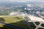 2012-08-08-fotoflug-bremen zweiter flug 0091.JPG