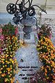 2012-10-11 Distrikto Sarino (Foto Dietrich Michael Weidmann) 385.JPG
