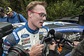2012-rally-great-britain-by-2eightdsc 1423.jpg