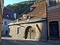 2012.10.03 - Weyer - Bürgerhaus Unterer Markt 4.jpg