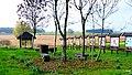 2012. 10. 31 - Bracholin - Ścieżka Przyrodnicza - panoramio.jpg