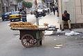 2012 Alexandria Egypt 7036457951.jpg