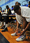 2012 Armed Forces Basketball Tournament 121105-F-IF848-625.jpg