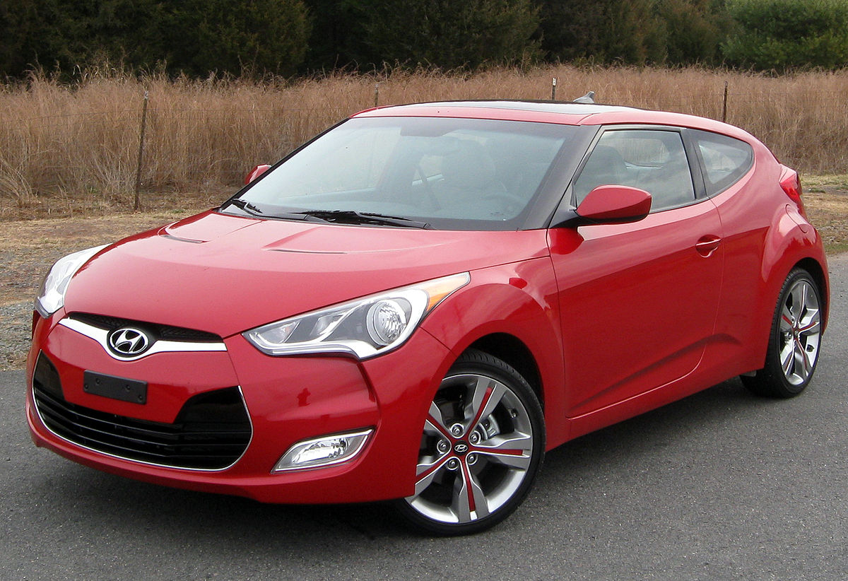 hyundai veloster wikipedia. Black Bedroom Furniture Sets. Home Design Ideas
