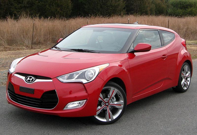 800px-2012_Hyundai_Veloster_--_01-20-201