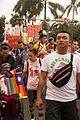 2012 TW-TPE 10th LGBT Pride DSC0073 (8136112358).jpg