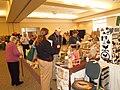 2012 Vendor Trade Show March 6 & 7 (6817178182).jpg