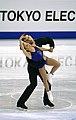 2012 WFSC 06d 576 Meagan Duhamel Eric Radford.JPG