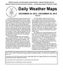 2012 week 52 Daily Weather Map summary NOAA.pdf