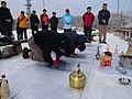 2013년 1월 15일 강릉지역 재난예방 및 안전기원제 SAM 1450.jpg