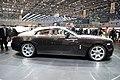 2013-03-05 Geneva Motor Show 8206.JPG